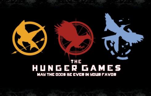 hungergames!