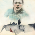 i was looking for a breath of life...a little touch of heavenly light - snow-white-and-the-huntsman fan art