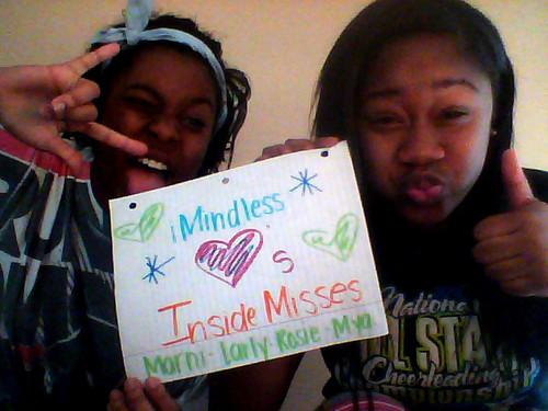 iMindless
