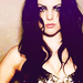icons by bubbles4u22 :) - liz-gillies icon