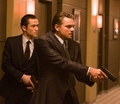 inception - leonardo-dicaprio photo