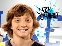 jake short  x x<3