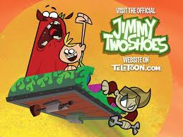jimmy two shoes 1
