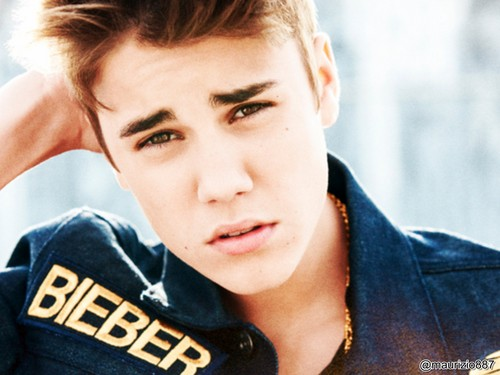 justin bieber, photoshoot, believe, 2012 - justin-bieber Photo