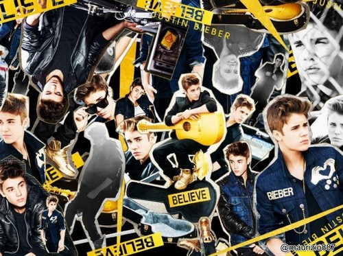 justin bieber,photoshoot, believe, , 2012