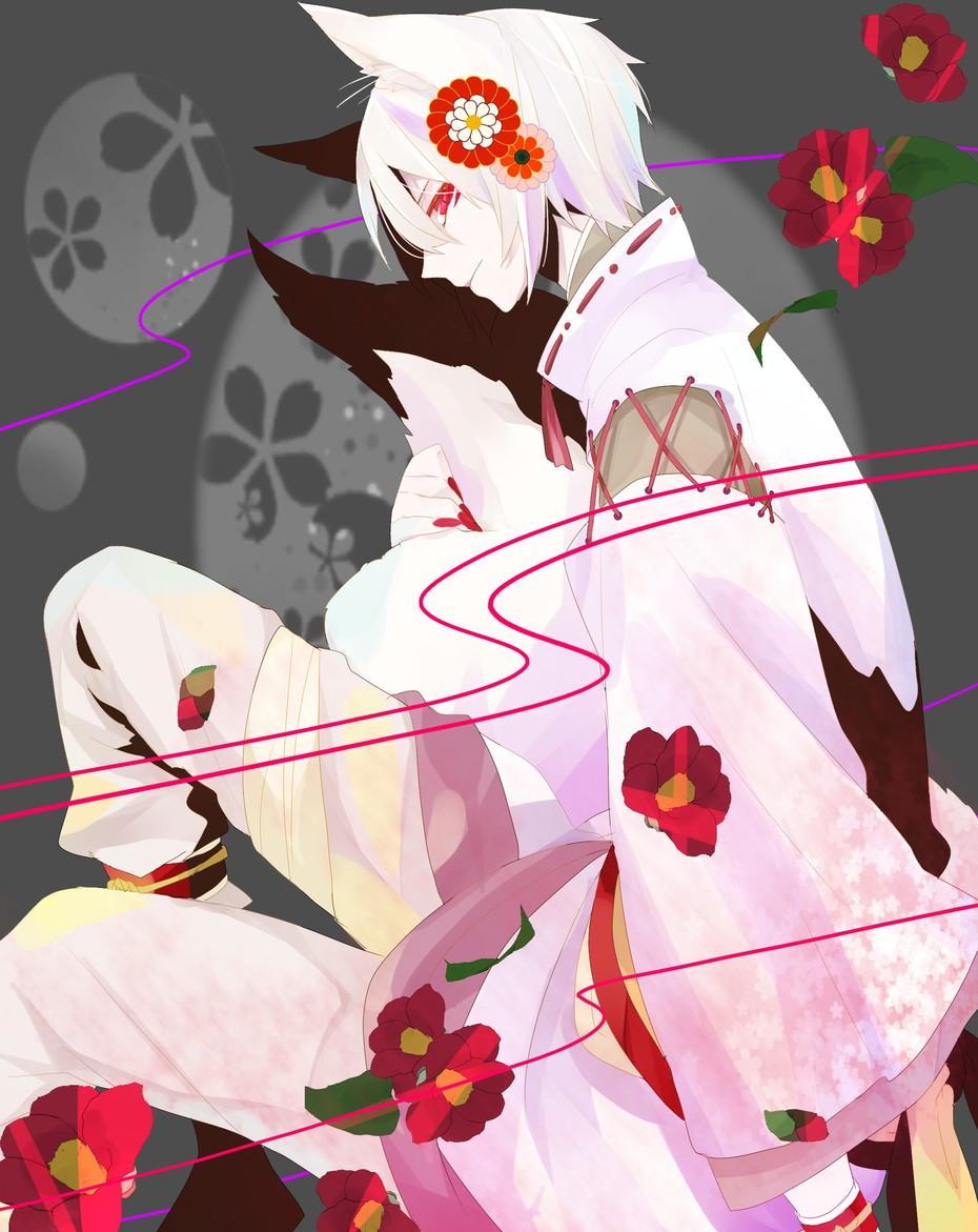kitsune-cruz-kitsune-clan-31184078-930-1171.jpg
