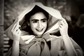 lily collins achtergrond