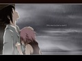 love hurts - naruto-shippuuden photo