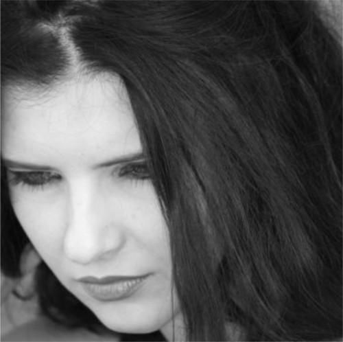 mihaela danaila