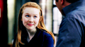 molly quinn - molly-quinn fan art