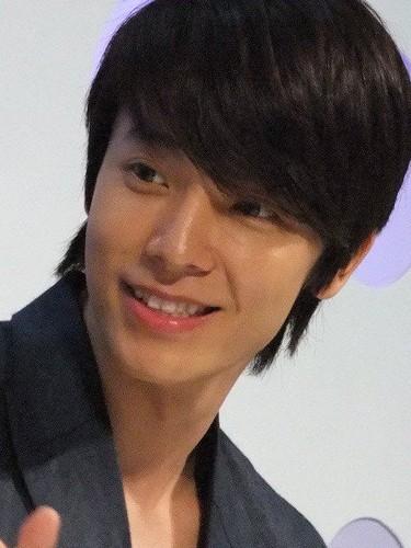my donghae <3