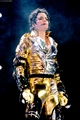 my hear belongs only to you michael - michael-jackson photo