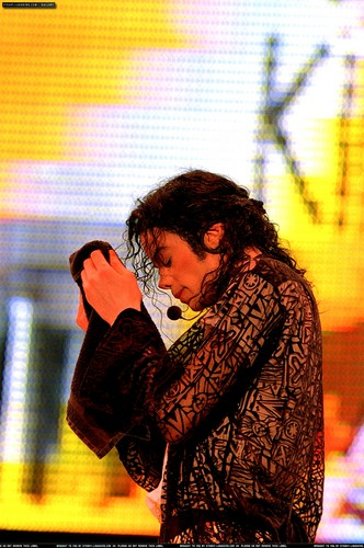 my  heart belongs only to you Michael