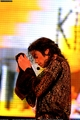 my  heart belongs only to you Michael - michael-jackson photo