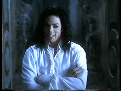 my hart-, hart belongs only to u michael