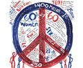 peace - world-peace photo