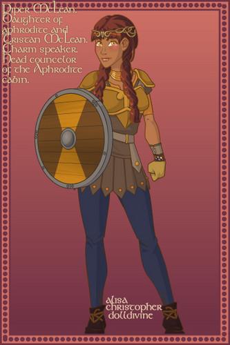 download heroes of olympus the lost hero pdf
