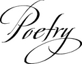 poetry - poetry photo