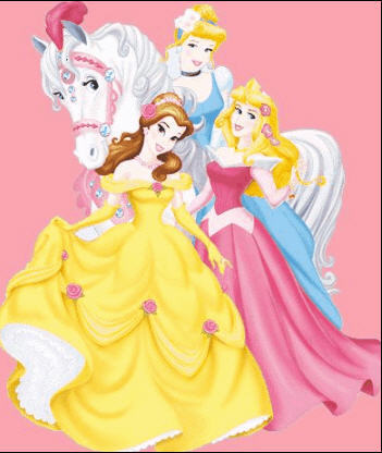 Http Www Fanpop Com Clubs Disney Princess Images 31182404 Title Princesses Photo