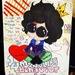 princeton anime - princeton-mindless-behavior icon