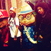 ray and roc - mindless-behavior icon