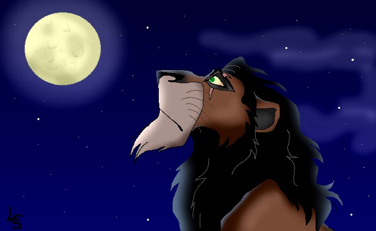Scar images sad scar wallpaper and background photos (31108916)