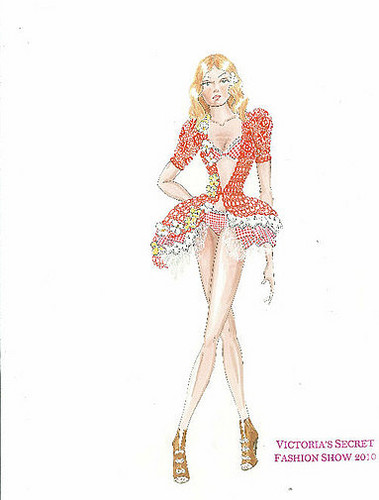 sketches from vsfs
