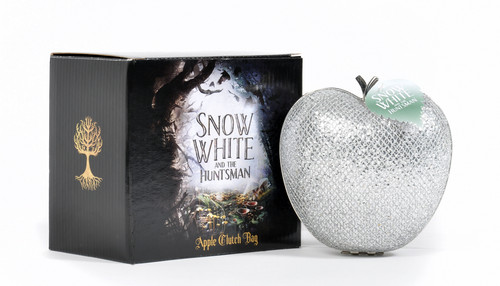 Snow White and The Huntsman images snow-white-and-the ...