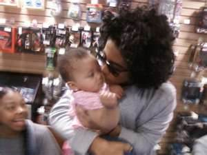 so cute - princeton-mindless-behavior Photo