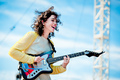 st vincent - st-vincent photo
