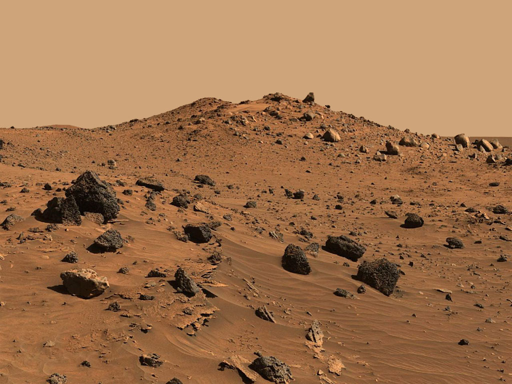 Images  Mars Science Laboratory  NASA Mars rover