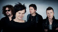 the rasmus friends forever - the-rasmus photo