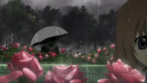 umineko no nako koro ni screencaps