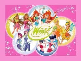 wiinx^.^