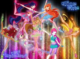 winx group pic