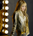 wow^^^hannah__rocks - hannah-montana photo