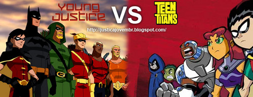 young-justice-vs-teen-titans