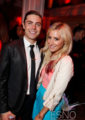 zashley - zac-efron-and-ashley-tisdale photo