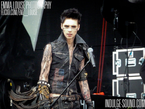 &lt;3*&lt;3*&lt;3*&lt;3*&lt;3Andy&lt;3*&lt;3*&lt;3*&lt;3*&lt;3 - andy-sixx Photo