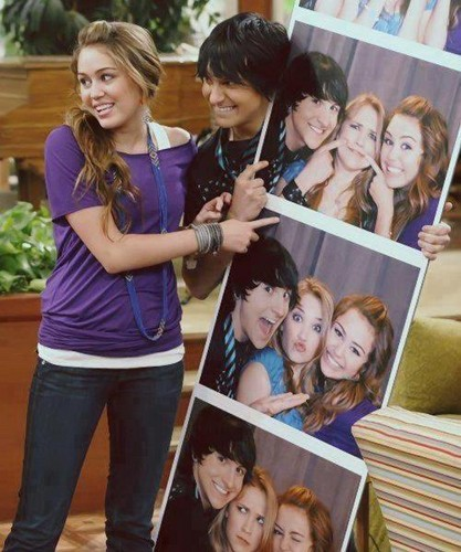 Hannah Montana images <33333 wallpaper and background photos