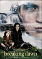 ✰ Breaking Dawn 2 ✰ - twilight-series photo