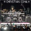  CC  - christian-coma photo