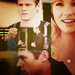 |Catt| - matt-and-caroline icon