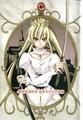 :D - the-random-anime-rp-forums photo