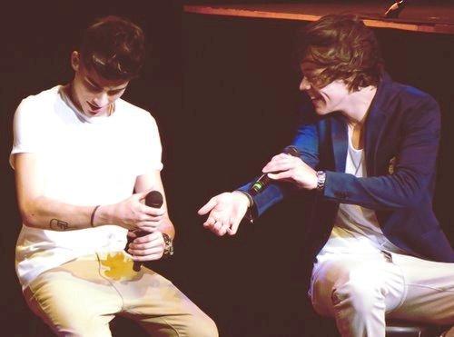 ♡ Harry ♡