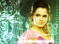 hermione-granger - ~Hermione~ wallpaper