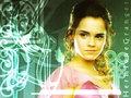 ~Hermione~ - hermione-granger wallpaper