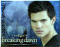 ★ Jacob ☆ - twilight-series photo