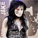 ★ Jake ☆  - jake-pitts icon