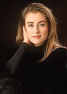 Marie-Soleil Tougas (1970–1997).
